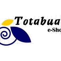 Totabuan-Shop