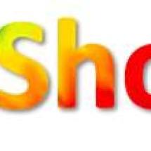 K Shop