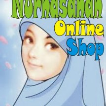 Nurhasanah Online Shop