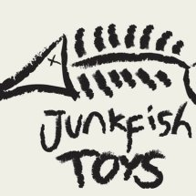 Junkfish