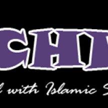 ORCHID SHOP Logo