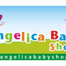 Angelica Baby Shop