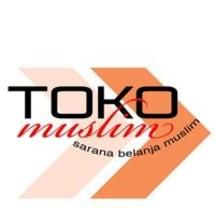 Toko Muslim Yogyakarta