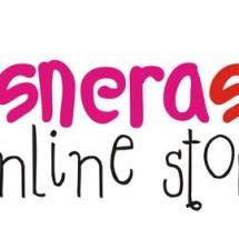 Missnera Shop