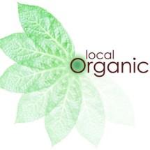 Local Organics