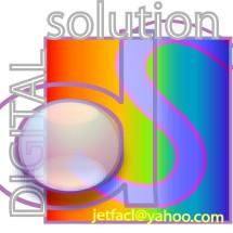 Digitalsolution