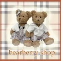 Bear Berry Shop