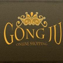 Gong Ju Boutique