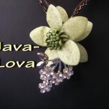 Java Lova HandAcs!