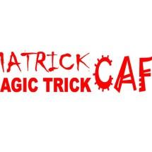 Matrick Cafe