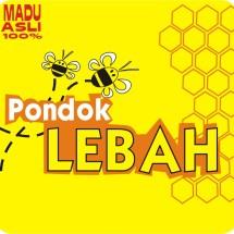 PONDOK LEBAH