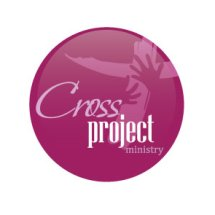 Cross Project Ministry