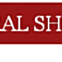 Obral Shop