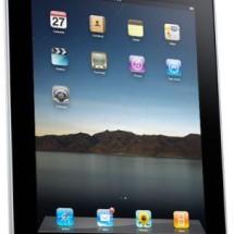 iPad Shop