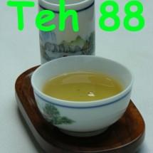Teh88