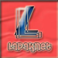 -Lapaknet Online-