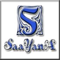 Saayana