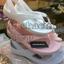 Mochacino Shop