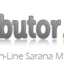 Distributor Muslim