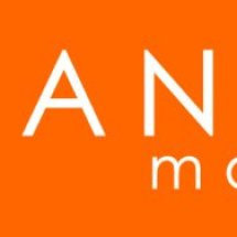 Orange Mobile BB Shop