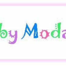 Babymoda Shop