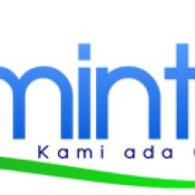 Lumintoe Komp