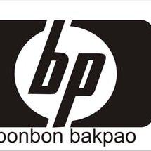 Bonbonbakpao