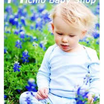 Michilie Baby SHOP