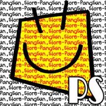 PangSun.Store