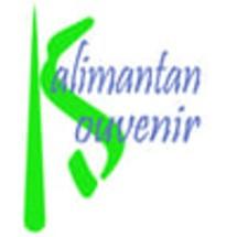 Kalimantan Souvenir