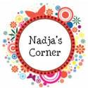 Nadja's Corner