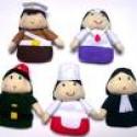 Boneka Lucu Collection
