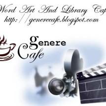 Genere Cafe