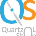 QuartzOL Shop