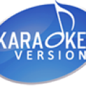 KARAOKE VERSION SHOP