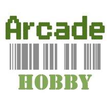 Arcade Hobby