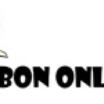 Cirebon Online Shop