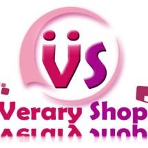 Verary Shop