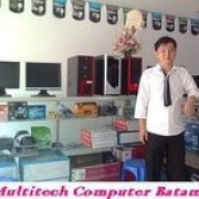 Multitechcomputer Batam