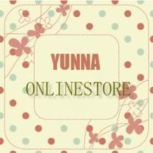 Yunna Onlinestore