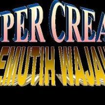 SuperCream