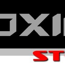 Roxion Store