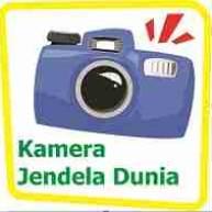 Grosir Kamera