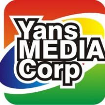 Yansmediacorp