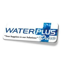 WaterplusPure
