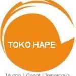 TokoHapeDotCom