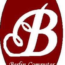 Berlinkomputer