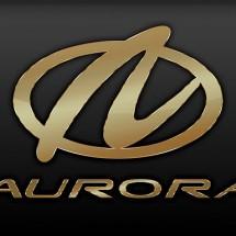 Aurora Online Shop
