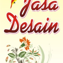 Jasa Setting
