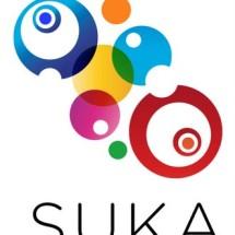 Toko Suka-Suka